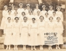 1932_Class_Photo_from_Golden_Williams