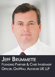 Jeff Brummette