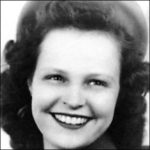 Ruth Miller Turner