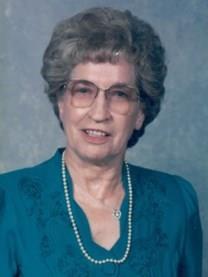 Marjorie Newberry Kerley