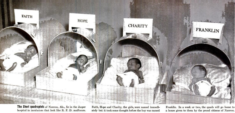 Almyra_Reams_Short_Quads_Life_Magazine_02-17-1940_pg26
