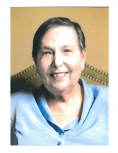 Hilda Pinckney Pitts